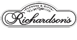 Weddings by Richardson's Flowers | Bel Air, MD