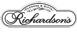 Weddings by Richardson's Flowers | Bel Air, MD